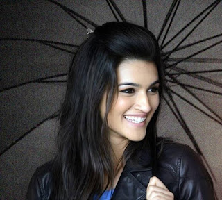 Kriti Sanon Hot Images Free Download
