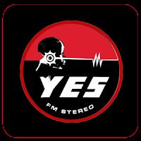 YES FM Listen Online