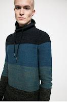 pulover_gros_barbati14
