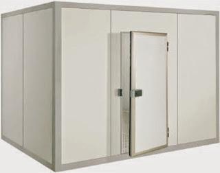 refrigeracion46