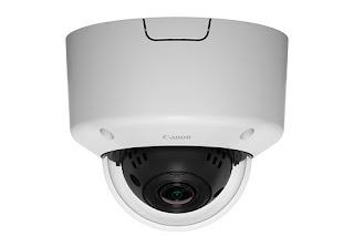 Canon VB-H651V Driver Download Windows