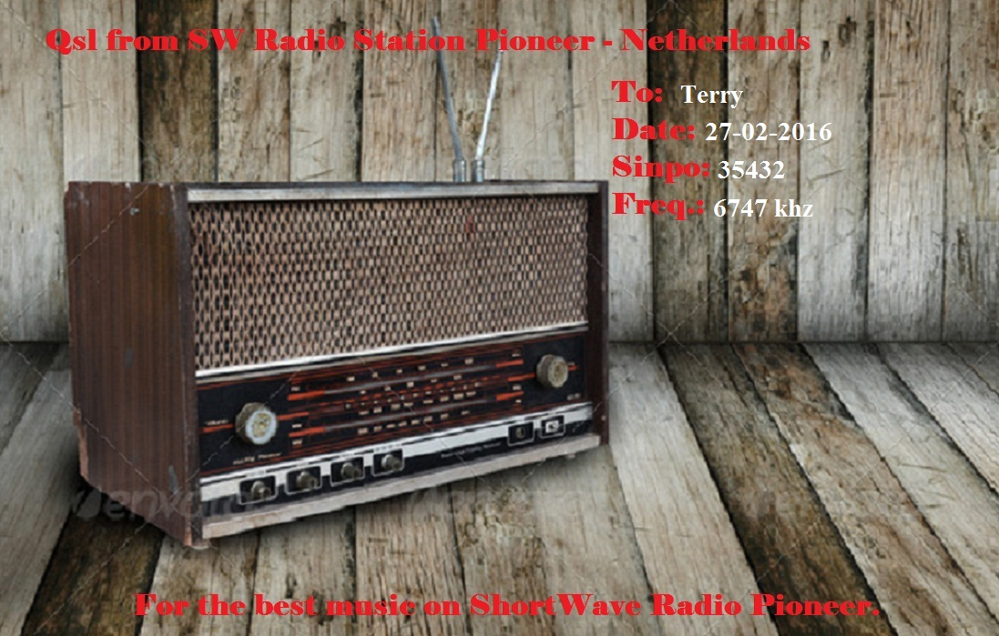 Слушать радио подсолнух