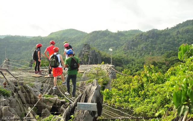 DAY TRIPS FROM MANILA TOURS NEAR METRO MANILA