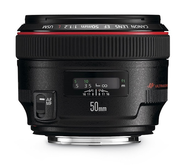 lente-canon-50mm