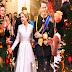 Cinema em Foco - O príncipe de Natal: O Casamento Real