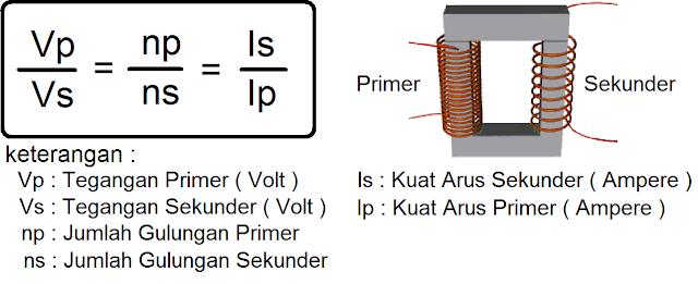 rumus-perhitungan-pada-transformator