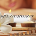 Body Spa & Massage Centers in Gurgaon | Full Body Massage