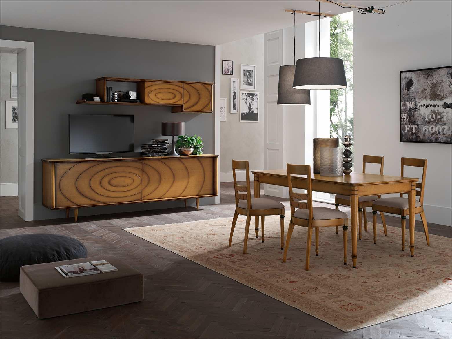 Arredo e design bonus mobili un opportunit se for Detrazione per arredamento
