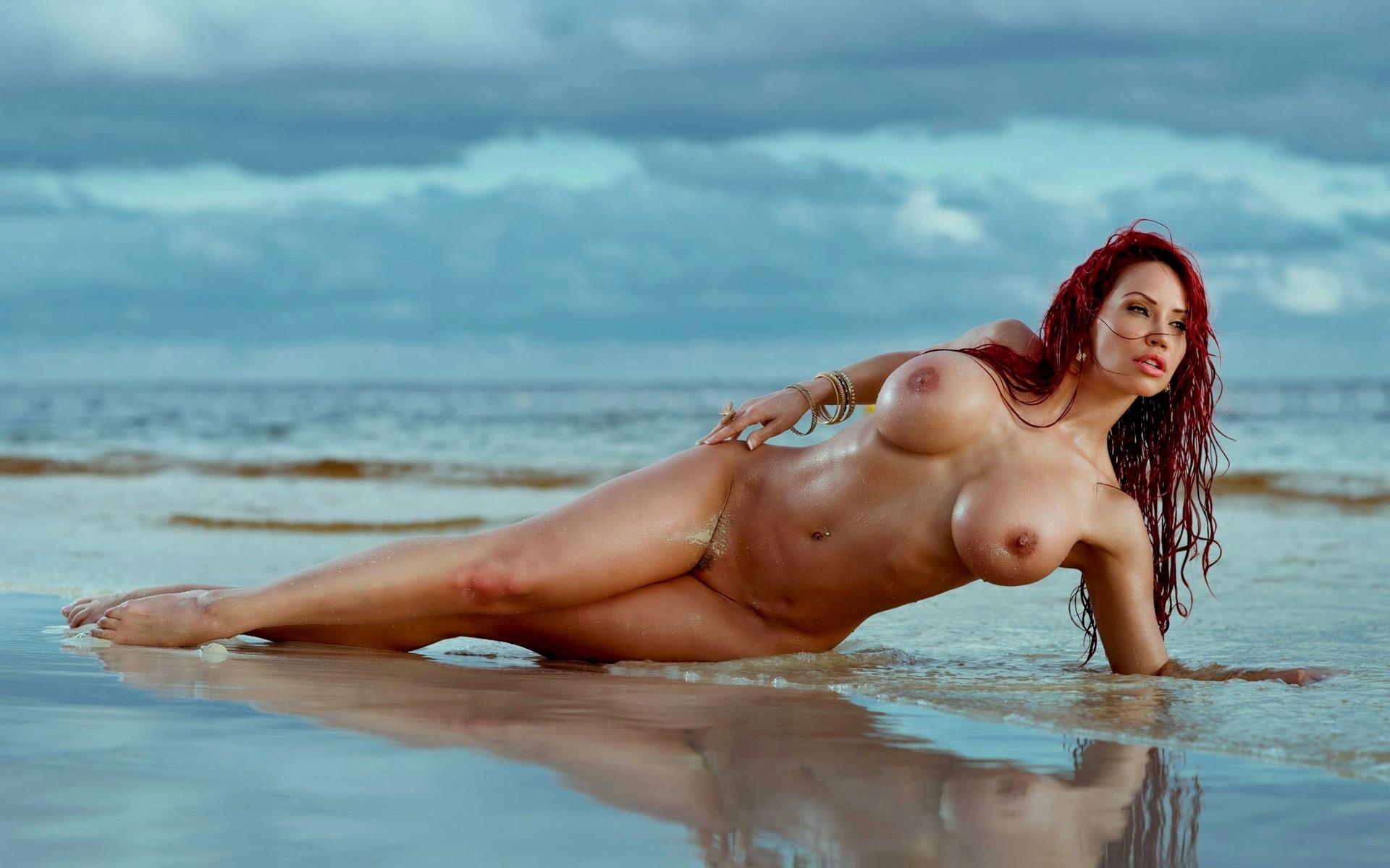 Бьянка эротические фото фотосессии, фото фей в сексе