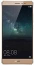 harga HP Huawei Mate S 32 GB
