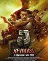 J Revolusi (2017)