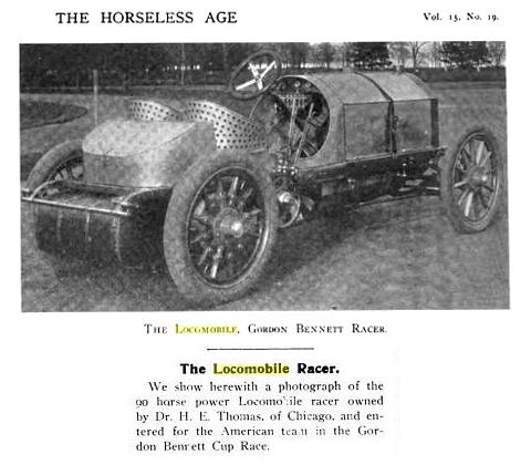 1905Loco+HorselessAge051005.jpg