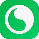 AppKarma, una applicación para ganar dinero
