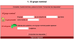 http://cplosangeles.juntaextremadura.net/web/lengua4/gramatica_4/grupo_nominal_4/nominal01.htm