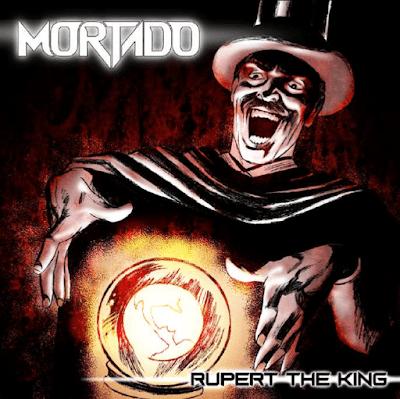 mortado_rupert_the_king_2019