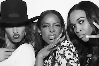 Beyonc-Knowles-Kelly-Rowland-and-Michelle-Williams