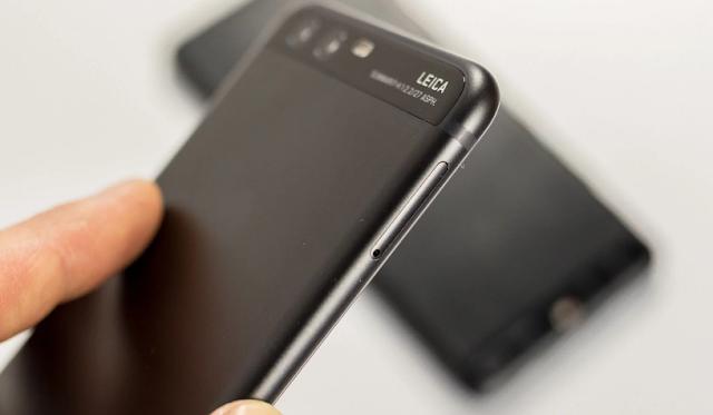 Huawei P20 Spesifikasi, Harga dan Tanggal Rilis