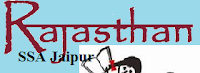 SSA Rajasthan Recruitment 2015 rajssa.nic.in Online Application for Teaching & Various jobs
