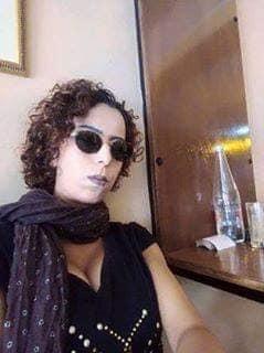 """""""شيرين اللجمي"""" تغني مرشومة هونيا كلمات الشاعرة التونسية وفاق العدواني"""