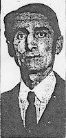 Top 70 Famous Irish American Gangsters: John Patrick Looney