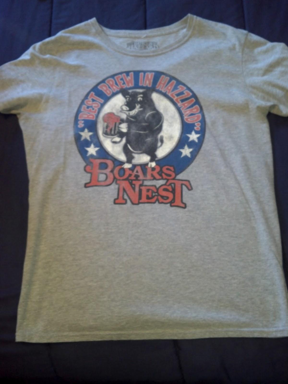 811475b3 Pga Tour Shirt Ebay - DREAMWORKS
