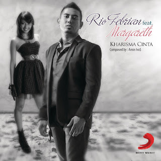 Rio Febrian - Kharisma Cinta on iTunes
