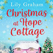 Christmas at Hope Cottage by Lily Graham