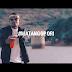 Moni Ft Baraka The Prince - Matango Pori (HD) | Watch/Download