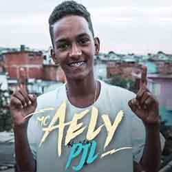 PJL – MC Aely