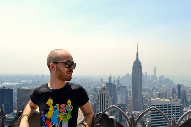 http://www.syriouslyinfashion.com/2016/05/new-york-top-of-rock-observatory-deck.html