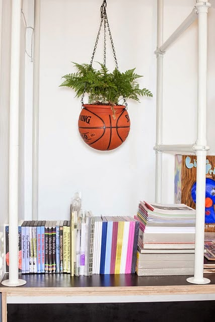 Coolest Basketball Inspired products and Designs (15) 7