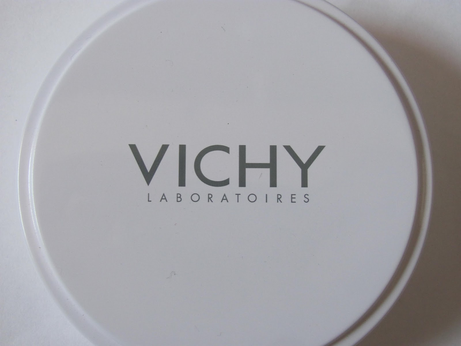 Vichy Skin Care Reviews