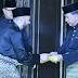 Mukhriz Angkat Sumpah Kali Kedua Sebagai Menteri Besar Kedah