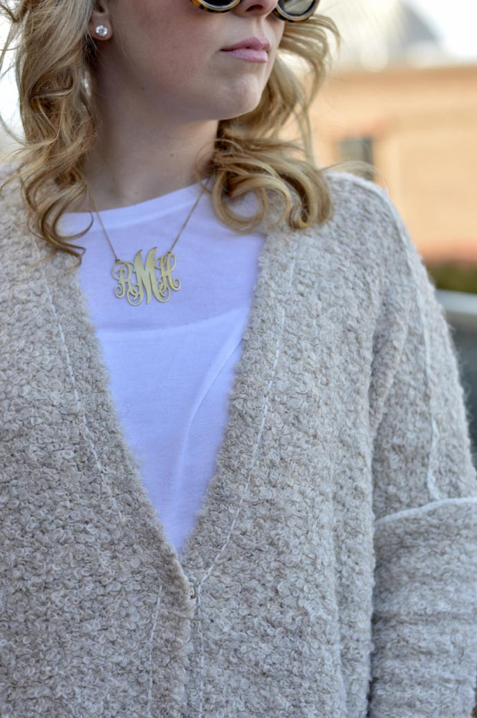 large-monogram-necklace-outfit