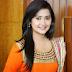 Kanchi Singh Wiki, Biodata, Affairs, Boyfriends, Husband, Profile, Family, Movies