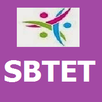 SBTET Time Table Oct/ Nov 2017