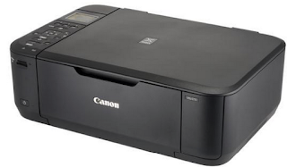 Canon PIXMA MG4250 image