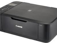 Canon PIXMA MG4250 Drivers Free Download