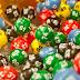 Fontos változások az ötös lottón
