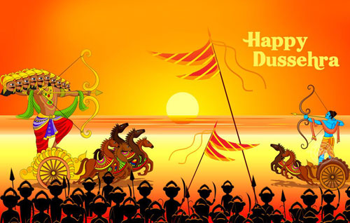 Happy-Vijayadami-Images