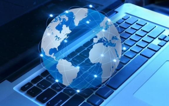 Sejarah Internet: Pengertian, Penemu, dan Dampak Internet