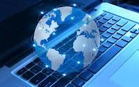 Siapa Penemu Internet? Sejarah dan Pengertian Internet