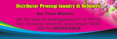 jual parfum laundry tahan lama
