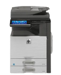 HP Color MFP S951 Download drivers & Software