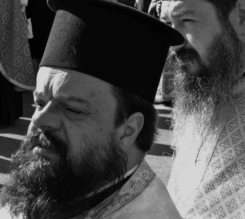 IELTS Food Additives Essay
