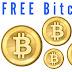 Kumpulan Situs Bitcoin Gratis Terbaik 2018 Langsung WD ke INDODAX