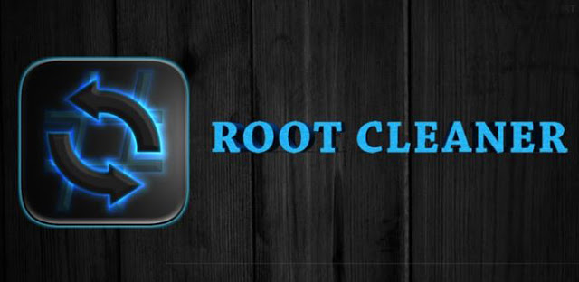 Download Gratis Root Cleaner v5.3.0 APK
