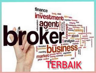 Daftar Broker Forex Terbaik 2021, Penilaian Terpercaya Puluhan Tahun