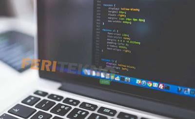 aplikasi untuk belajar coding