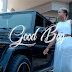 Exclusive Video : Zee - Good Boy (New Music Video)